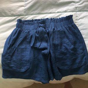 Saxs Fifth Avenue Shorts